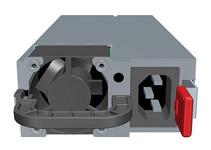 Модуль HP (J9269A) ProCurve Switch 6600 Power Supply