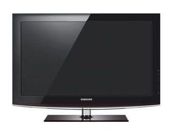 Телевизор ЖК SAMSUNG LE-32B460B2