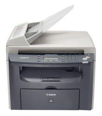 МФУ CANON i-SENSYS MF4330d,  A4,  лазерный [2711b043]