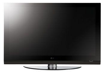 Плазменный телевизор LG 32PG6000  32