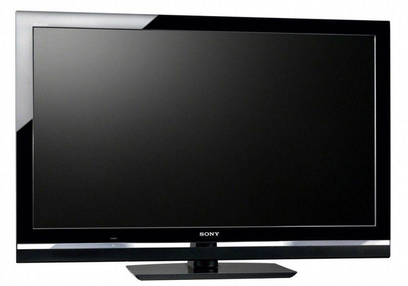 Телевизор ЖК SONY BRAVIA KDL-40V5500R  40