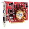 Видеокарта MSI GeForce 9500 GT,  512Мб, DDR2, oem [n9500gt-md512-oc] вид 1
