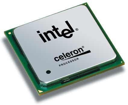 Процессор INTEL Celeron 450, LGA 775 OEM [hh80557rg049512]