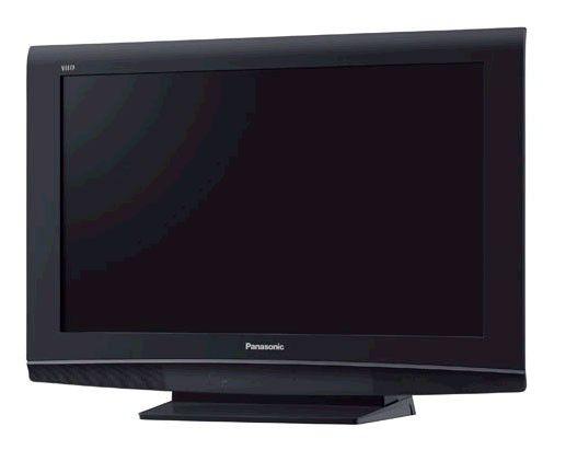 Телевизор ЖК PANASONIC TX-R32LE8KH  32