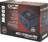 Блок питания OCZ ModXStream Pro OCZ600MXSP-EU,  600Вт,  135мм,  черный, retail вид 7