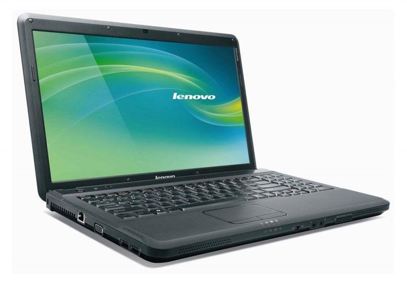 Lenovo g550 camera driver windows 7 download.