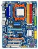 Материнская плата GIGABYTE GA-MA790X-UD3P SocketAM2+, ATX, Ret вид 1