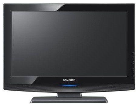 Телевизор ЖК SAMSUNG LE22B350F2  22