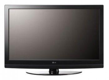 Плазменный телевизор LG 42PG100R