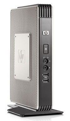 HP t5730w,  AMD  Sempron  S2100+,  DDR2 1Гб, 2Гб(SSD),  ATI Radeon X1250,  Windows Embedded Standard,  черный [nv267aa]