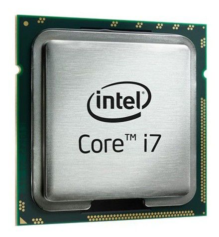 Процессор INTEL Core i7 950, LGA 1366 BOX [bx80601950slben]