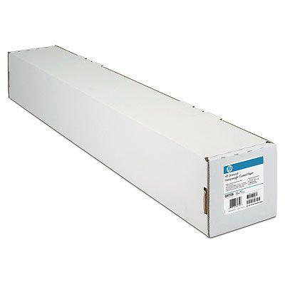 Бумага HP Q1405A Универсальная с покрытием 914мм x 45.7м, 95г/м2
