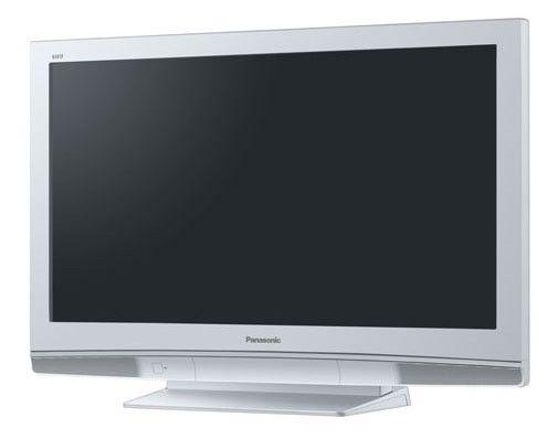 Плазменный телевизор PANASONIC TH-R42PV8  42