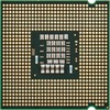 Процессор INTEL Core 2 Duo E8500, LGA 775 [at80570pj0876m] вид 2