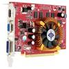 Видеокарта MSI GeForce 9400 GT,  1Гб, DDR2, oem [n9400gt-md1g] вид 1