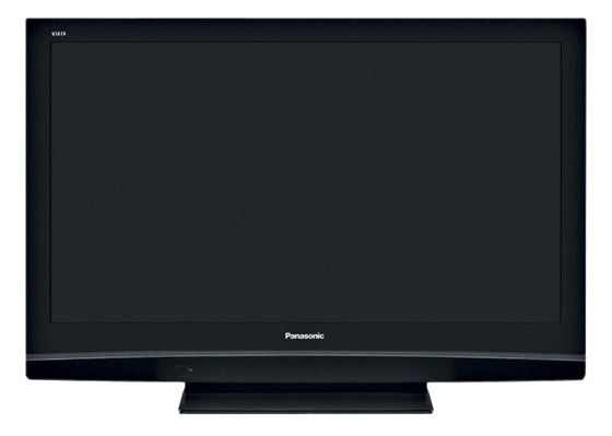 Плазменный телевизор PANASONIC TX-PR37C10  37