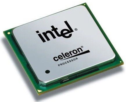 Процессор INTEL Celeron E3200, LGA 775 OEM [at80571rg0561mls lgu5]