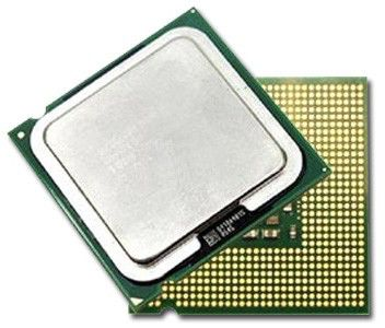 Процессор INTEL Celeron E3300, LGA 775 OEM [at80571rg0601mls lgu4]