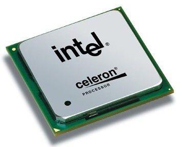 Процессор INTEL Celeron E1600, LGA 775 OEM [hh80557pg056d]