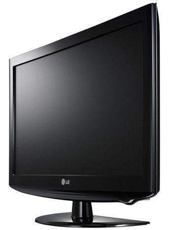 Телевизор ЖК LG 19LH2000