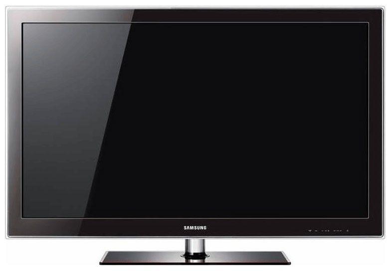 Телевизор ЖК SAMSUNG LE-40B553M3  40