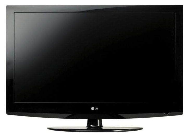 Телевизор ЖК LG 42LF2510  42