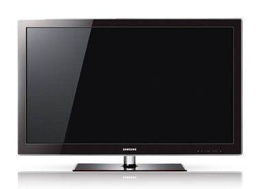 Телевизор ЖК SAMSUNG LE-32B553M3