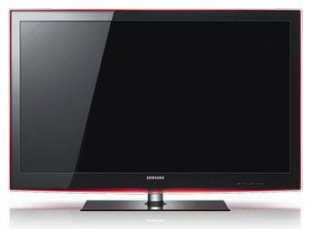 LED телевизор SAMSUNG UE-32B6000