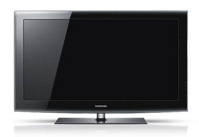 Телевизор ЖК SAMSUNG LE46B550A5
