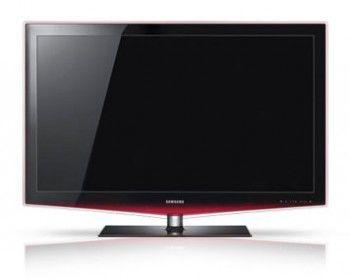 Телевизор ЖК SAMSUNG LE46B653T5  46