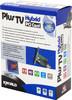 ТВ-тюнер KWORLD VS-DVB-T 210SE,  внутренний вид 5