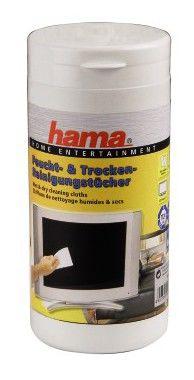 HAMA H-49606