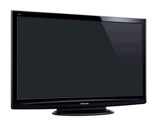 Плазменный телевизор PANASONIC TX-PR42C10  42