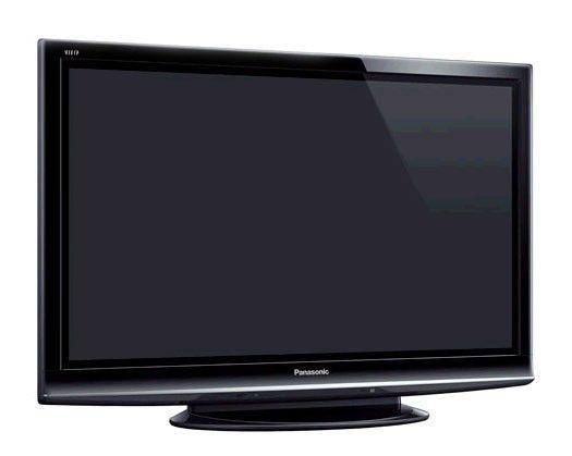 Плазменный телевизор PANASONIC TX-PR42X10  42