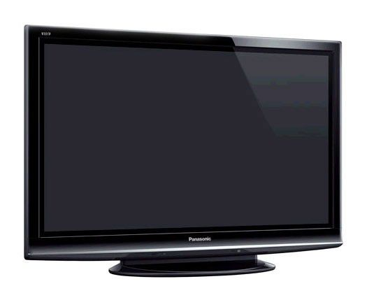 Плазменный телевизор PANASONIC TX-PR42G10  42