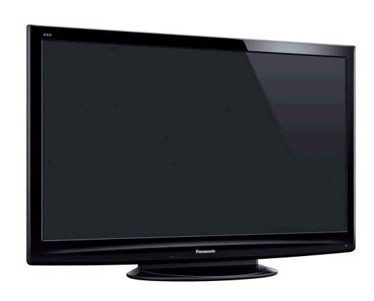 Плазменный телевизор PANASONIC TX-PR50C10  50