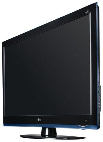 Телевизор ЖК LG 32LH4000