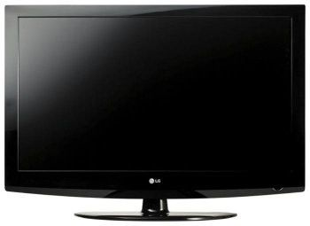 Телевизор ЖК LG 37LF2510  37