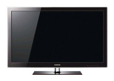 Телевизор ЖК SAMSUNG LE46B553M3  46