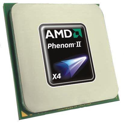 Процессор AMD Phenom II X4 925, SocketAM3 OEM [hdx925wfk4dgi]