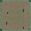 Процессор AMD Athlon II X2 240 ADX240OCK23GМ, SocketAM3 OEM [adx240ock23gq] вид 2