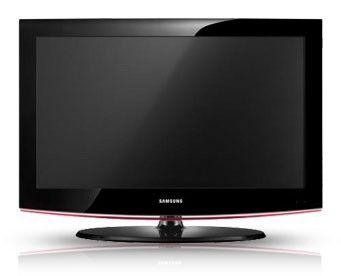 Телевизор ЖК SAMSUNG LE26B450C4