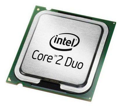 Процессор INTEL Core 2 Quad Q9505, LGA 775 [bx80580q9505   s lgyy]