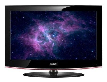 Телевизор ЖК SAMSUNG LE-22B450C8WXRU