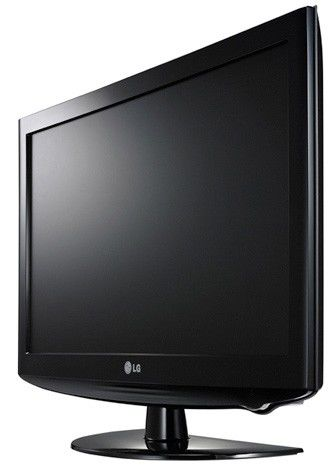 Телевизор ЖК LG 26LH2000