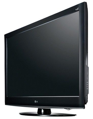 Телевизор ЖК LG 42LH3000