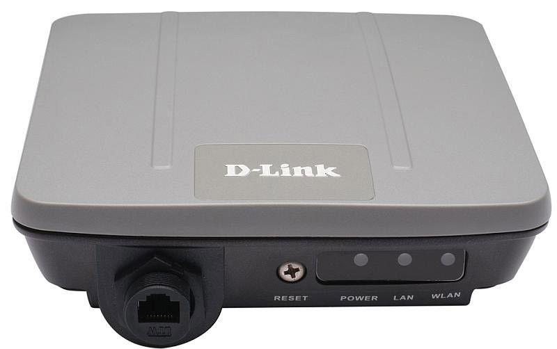 Точка доступа D-LINK DAP-3220 [dap-3220/e wf]