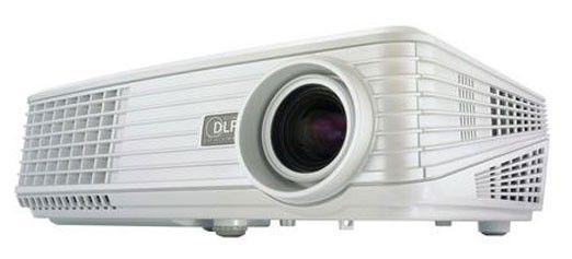 Проектор NEC NP200A бриллиантовый [np200ga]