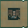 Процессор INTEL Core 2 Quad Q9400, LGA 775 [at80580pj0676m] вид 2
