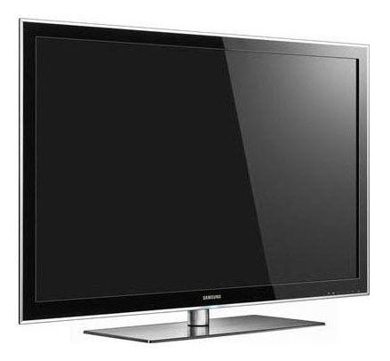LED телевизор SAMSUNG UE46B8000